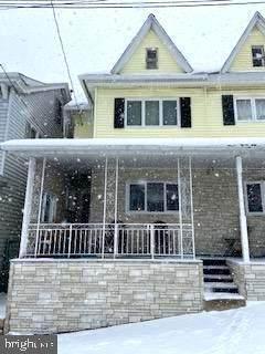 22 Clay Street, TAMAQUA, PA 18252 (#PASK134278) :: Colgan Real Estate