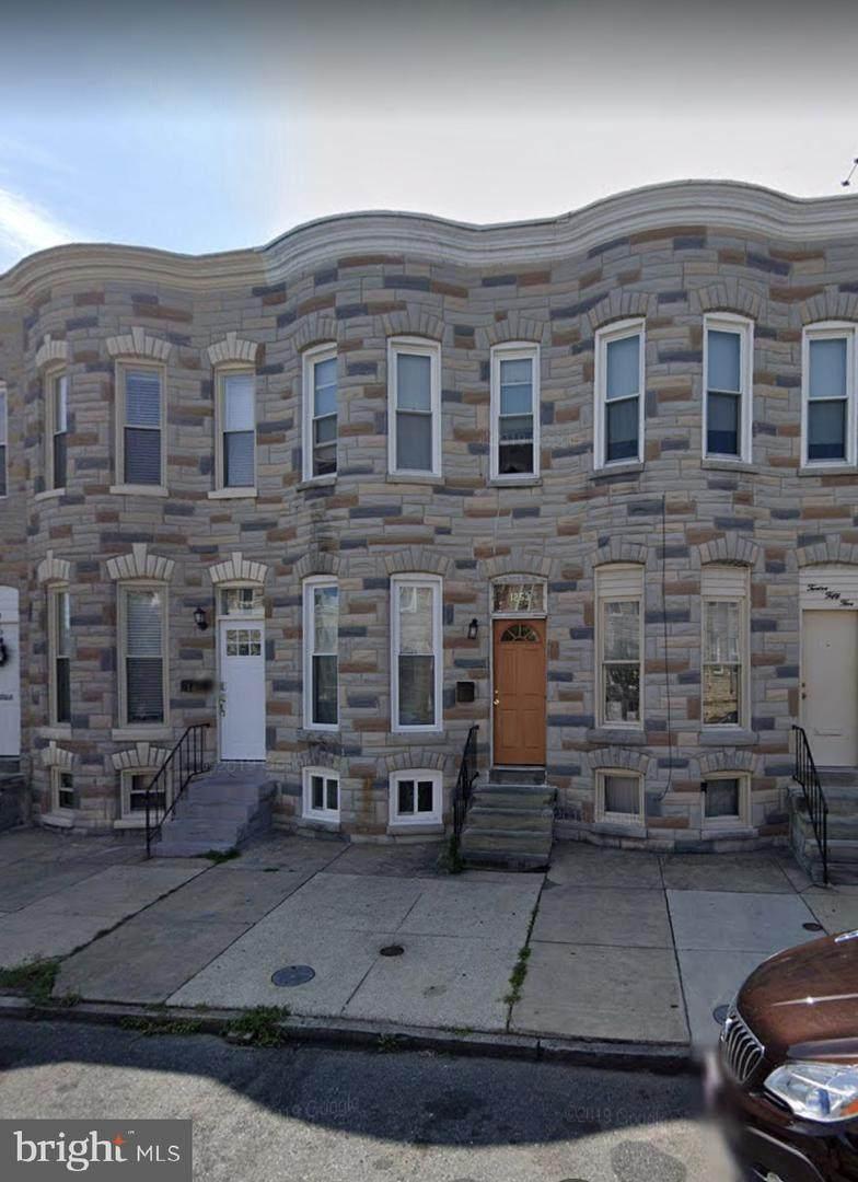 1253 Carroll Street - Photo 1