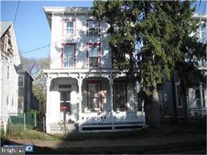 42 Walnut Street - Photo 1