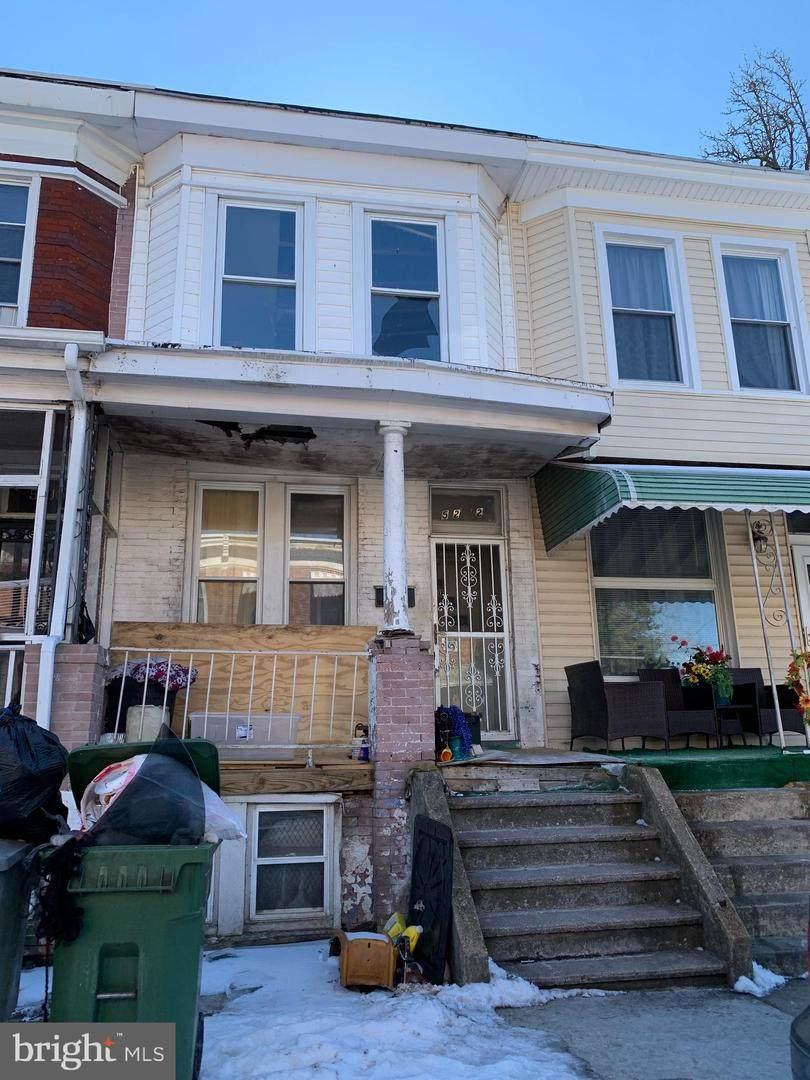 5212 Denmore Avenue - Photo 1