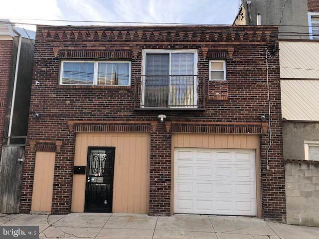 1302 Alder Street - Photo 1