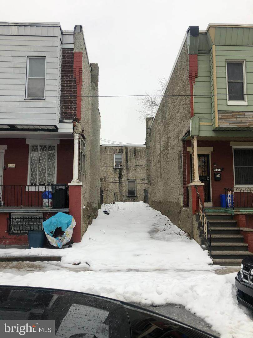 3104 28TH Street - Photo 1