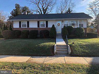 LUTHERVILLE TIMONIUM, MD 21093 :: Shawn Little Team of Garceau Realty