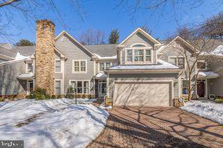 17 Spyglass Court, LUTHERVILLE TIMONIUM, MD 21093 (#MDBC520698) :: Network Realty Group