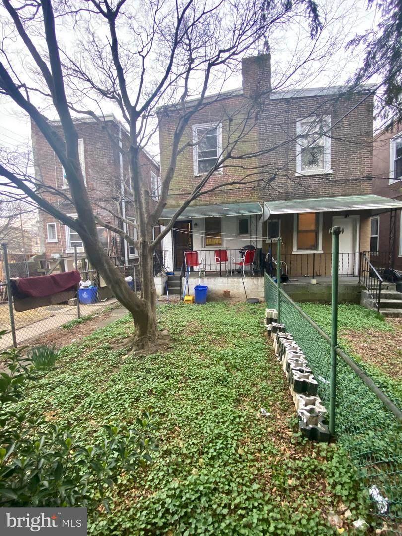 405 Penn Street - Photo 1