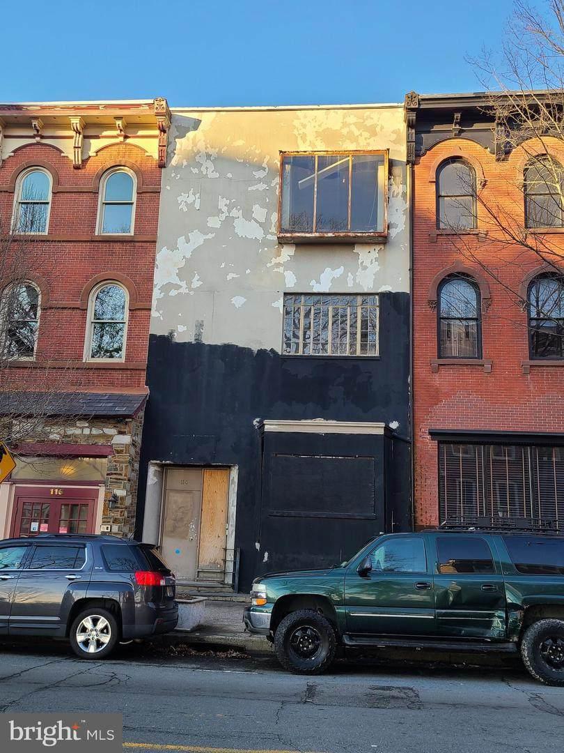 114 State Street - Photo 1
