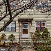 24 W Branch Avenue, PINE HILL, NJ 08021 (#NJCD413958) :: The Mike Coleman Team