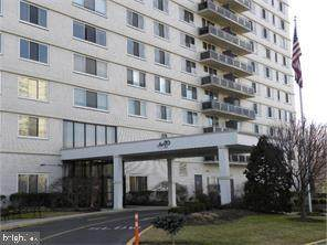 1840-1808 8 Frontage Road #1808, CHERRY HILL, NJ 08034 (#NJCD413990) :: Give Back Team