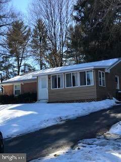 40 Yoe Drive, RED LION, PA 17356 (#PAYK153518) :: Colgan Real Estate