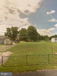 7111 River Drive Road, SPARROWS POINT, MD 21219 (#MDBC520858) :: The Matt Lenza Real Estate Team