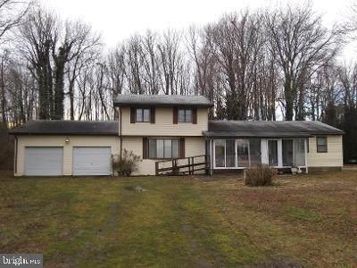 8962 Tilghman Island Road, WITTMAN, MD 21676 (#MDTA140468) :: Corner House Realty