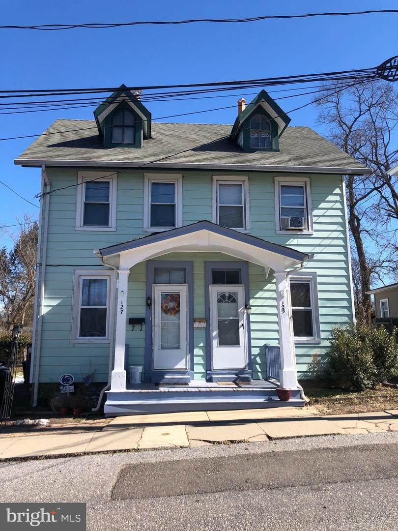 127 Schooley Street - Photo 1
