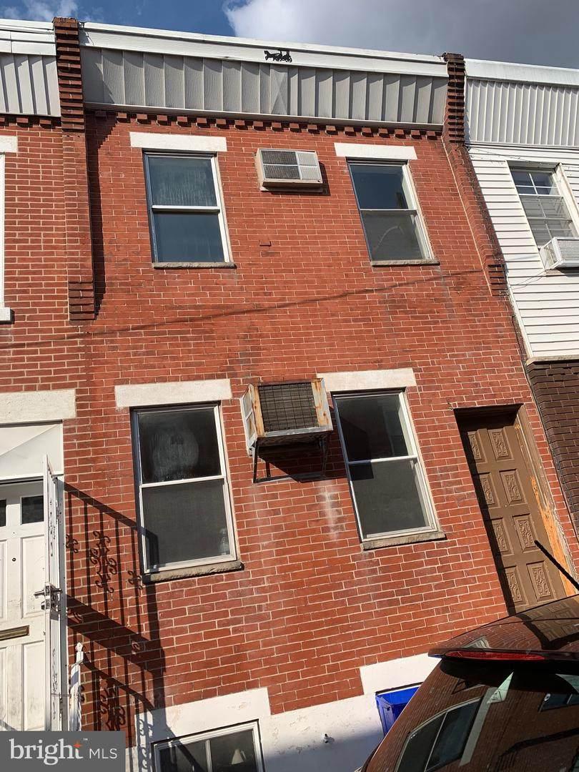 939 Daly Street - Photo 1