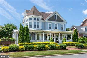 28384 Village Lake Way, EASTON, MD 21601 (MLS #MDTA140482) :: Maryland Shore Living | Benson & Mangold Real Estate
