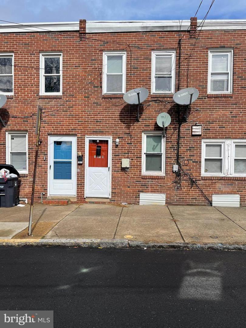 1019 13TH Street - Photo 1