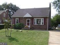 260 Edgewood Road, YORK, PA 17402 (#PAYK153612) :: Colgan Real Estate