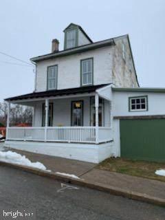 405 South Street, PHOENIXVILLE, PA 19460 (#PACT530196) :: Sunrise Home Sales Team of Mackintosh Inc Realtors