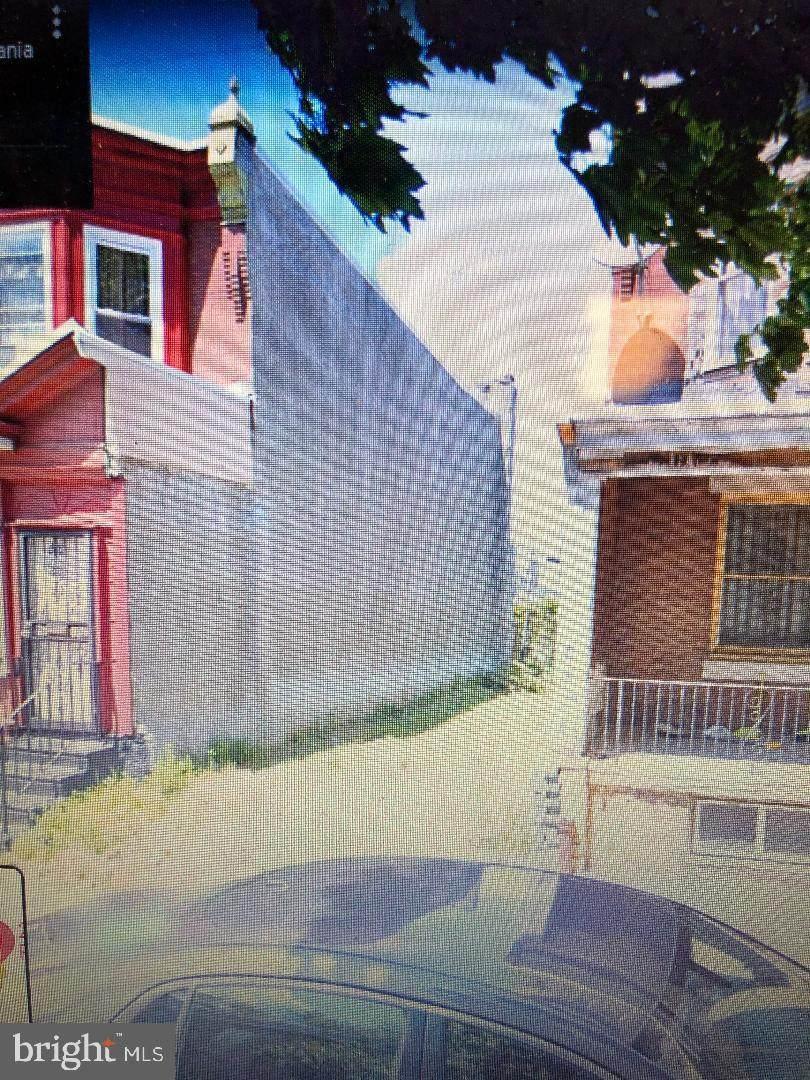 2547 Willard Street - Photo 1