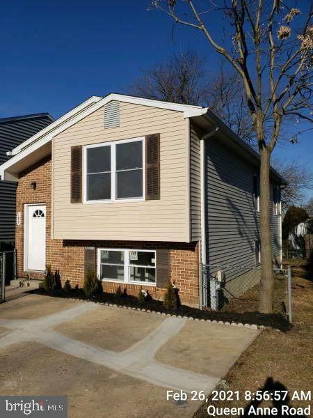 109 Queen Anne Road, GLEN BURNIE, MD 21060 (#MDAA460422) :: John Lesniewski | RE/MAX United Real Estate
