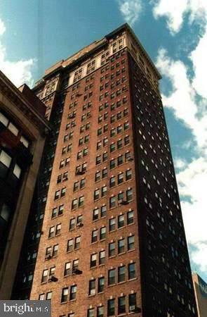 206 13TH Street - Photo 1