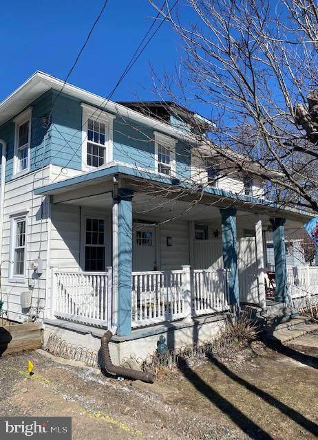 7213 N Radcliffe Street, BRISTOL, PA 19007 (#PABU521392) :: Colgan Real Estate