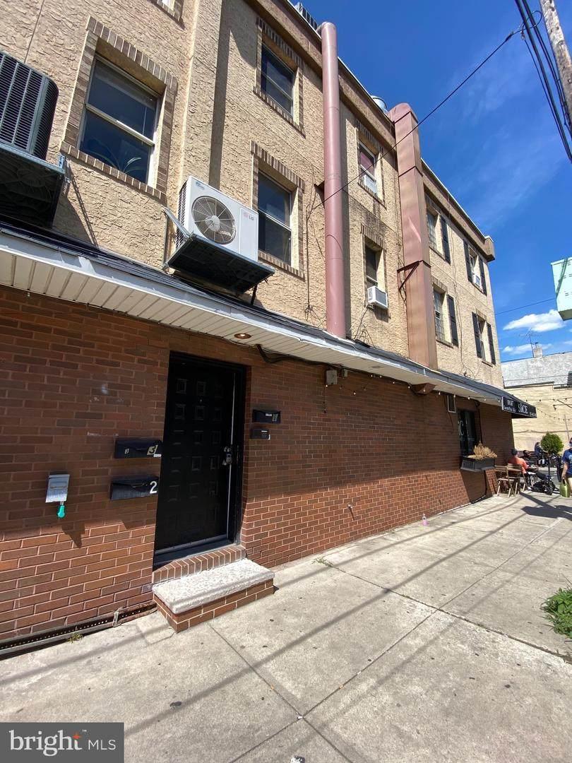 1180 10TH Street - Photo 1