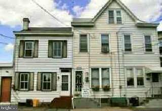 362 Rusling Street, TRENTON, NJ 08611 (#NJME308490) :: Lee Tessier Team