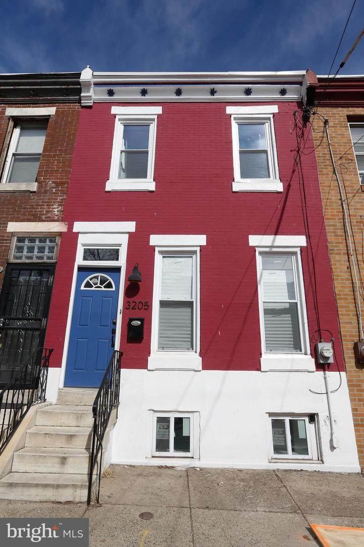 3205 Wharton Street - Photo 1
