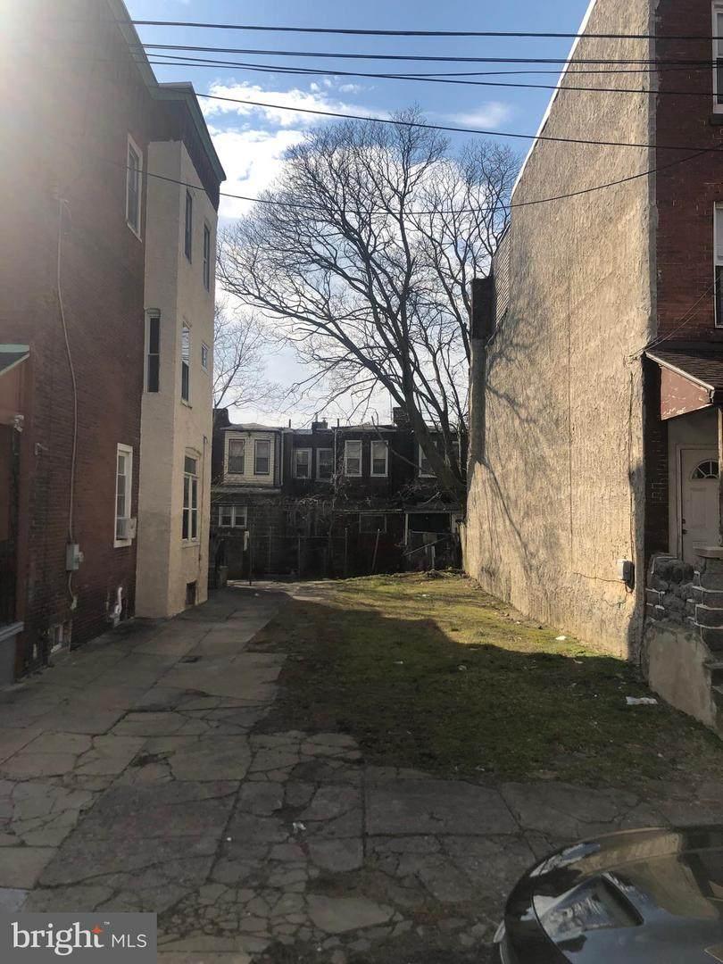 4234 Otter Street - Photo 1
