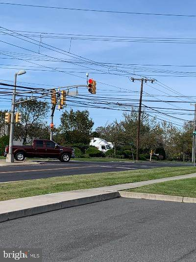 2700 Fire Rd Road, EGG HARBOR TOWNSHIP, NJ 08234 (#NJAC116560) :: LoCoMusings