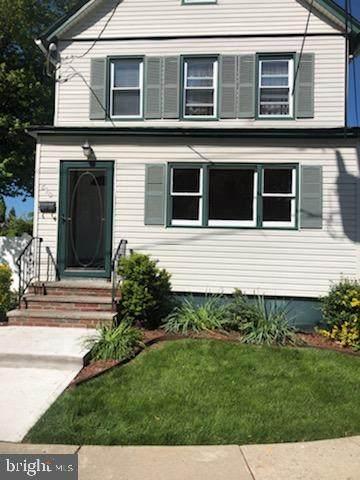 830 Willis Place, ROSELLE PARK, NJ 07204 (#NJUN100384) :: Ram Bala Associates | Keller Williams Realty