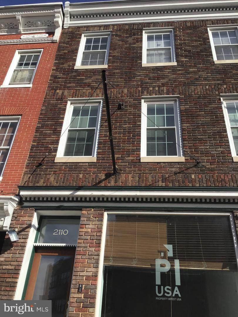 2110 Fleet Street - Photo 1