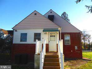 7723 N Cove Road, BALTIMORE, MD 21219 (#MDBC521174) :: VSells & Associates of Compass