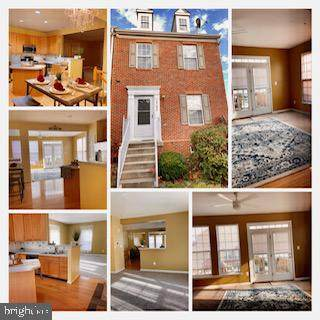 1702 Emory Street, FREDERICK, MD 21701 (#MDFR278510) :: Pearson Smith Realty