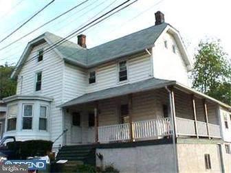 682 Mount Road, ASTON, PA 19014 (#PADE540468) :: Colgan Real Estate