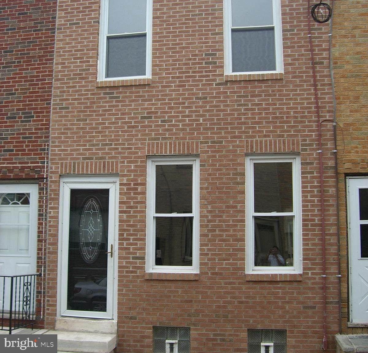 2645 Birch Street - Photo 1