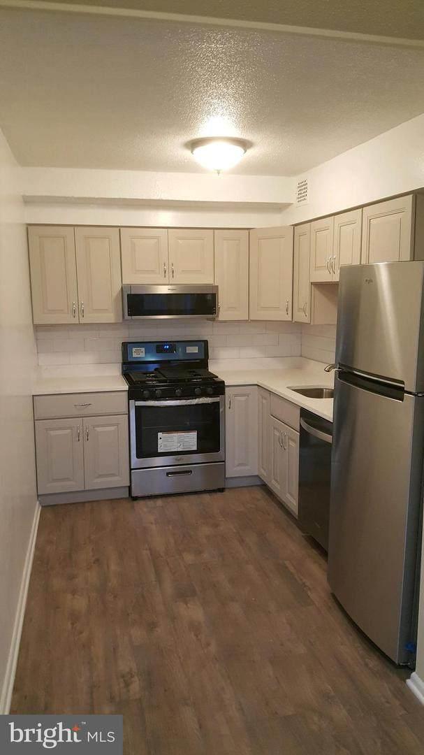 4410 Oglethorpe Street, HYATTSVILLE, MD 20781 (#MDPG598588) :: The Riffle Group of Keller Williams Select Realtors