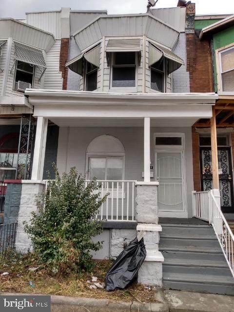 641 52ND Street - Photo 1