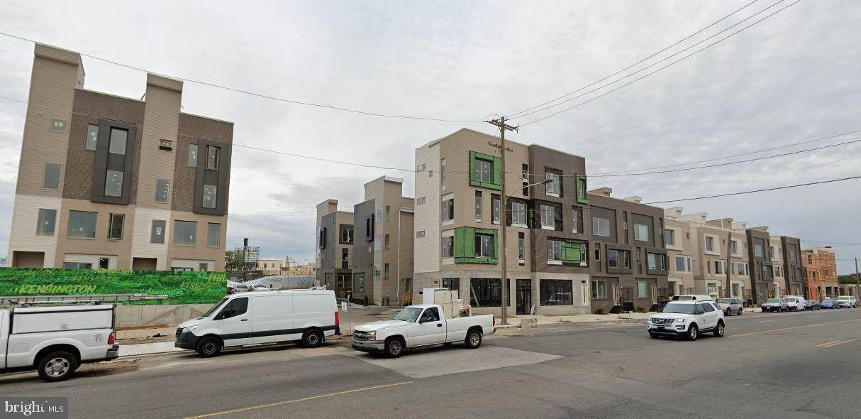 2052 Auburn Street - Photo 1