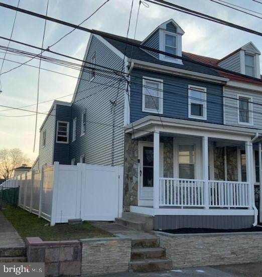 804 Pine Street, BRISTOL, PA 19007 (#PABU521574) :: Linda Dale Real Estate Experts