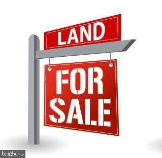 940 Franklinville Road, MULLICA HILL, NJ 08062 (MLS #NJGL271936) :: Kiliszek Real Estate Experts
