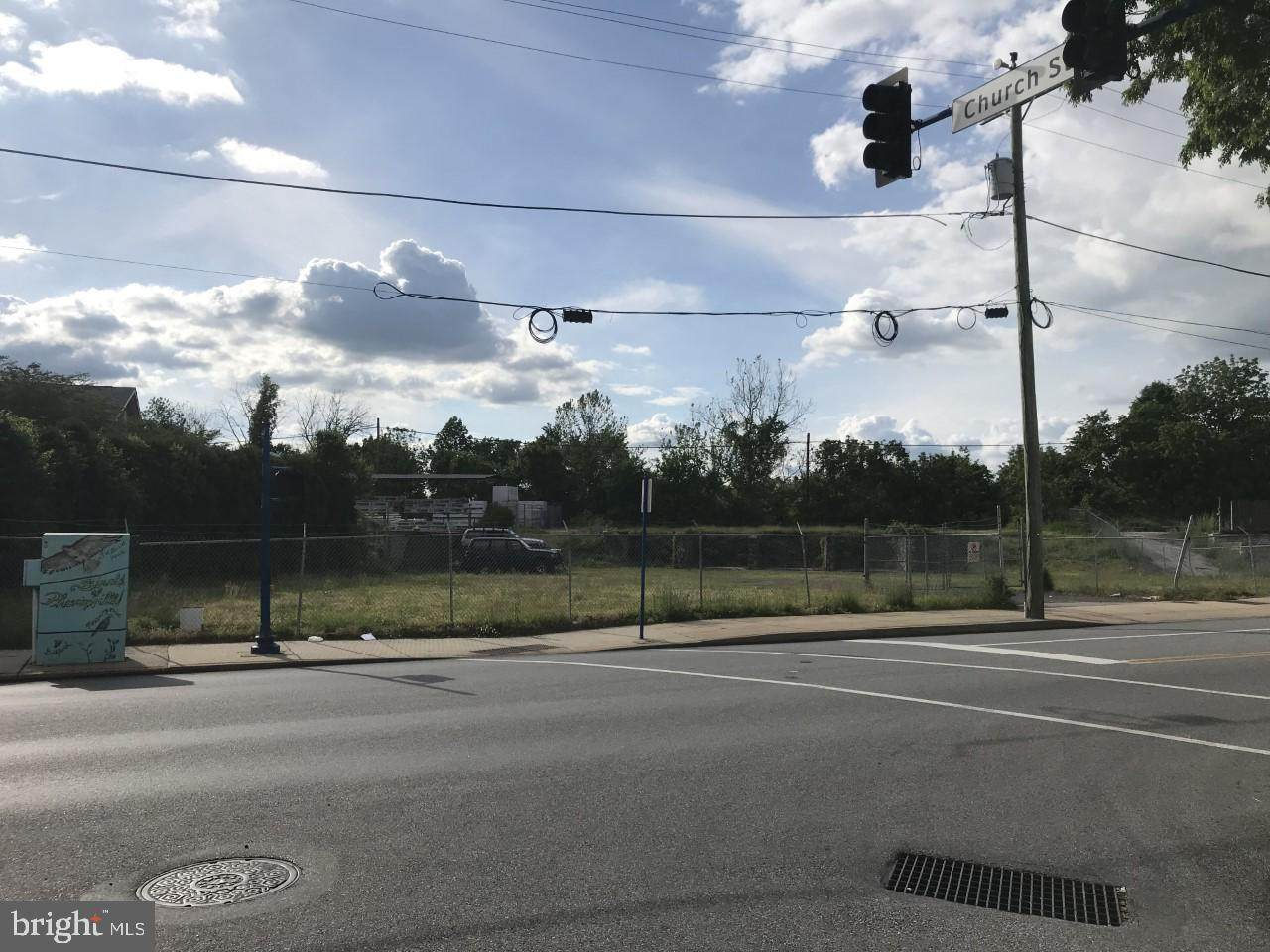 395 Bridge Street - Photo 1