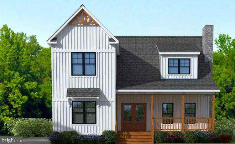 12 Maple, CHADDS FORD, PA 19317 (#PACT530514) :: The John Kriza Team