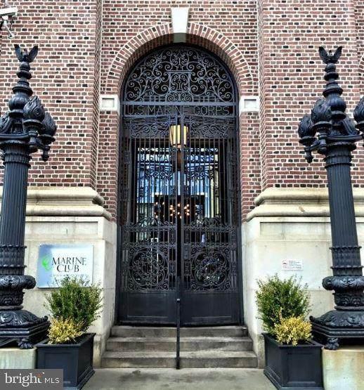 1100 Broad Street - Photo 1