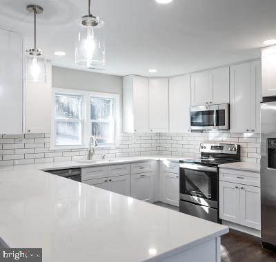 9108 Gue Road, DAMASCUS, MD 20872 (#MDMC746986) :: Crossman & Co. Real Estate