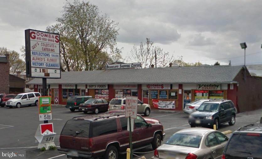 1050-1060 Ashland Avenue - Photo 1