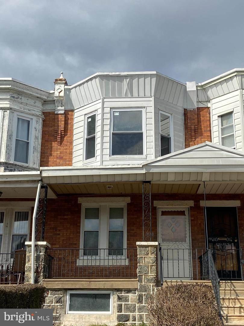 518 Simpson Street - Photo 1