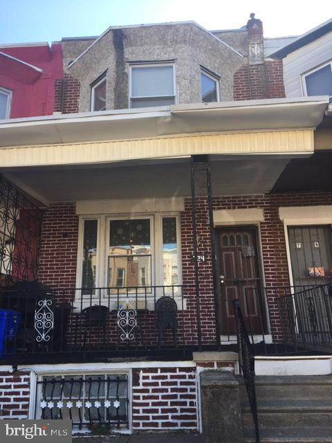 724 Wingohocking Street - Photo 1