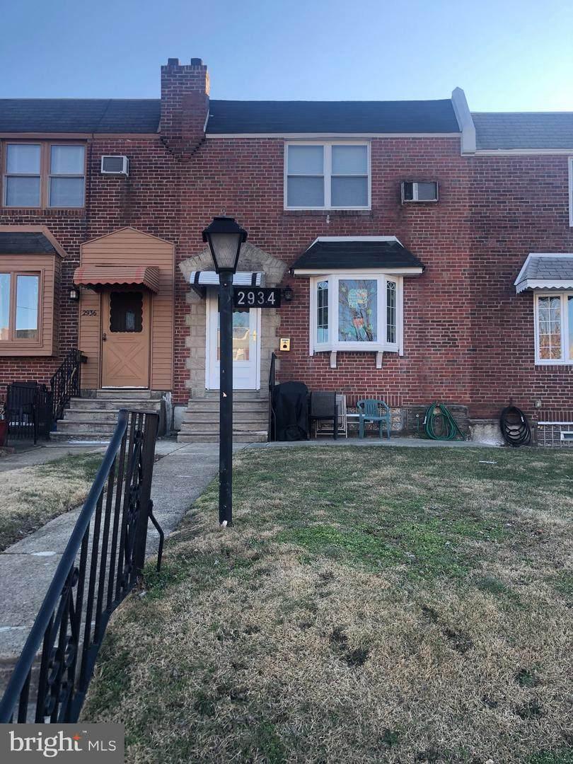 2934 Longshore Avenue - Photo 1