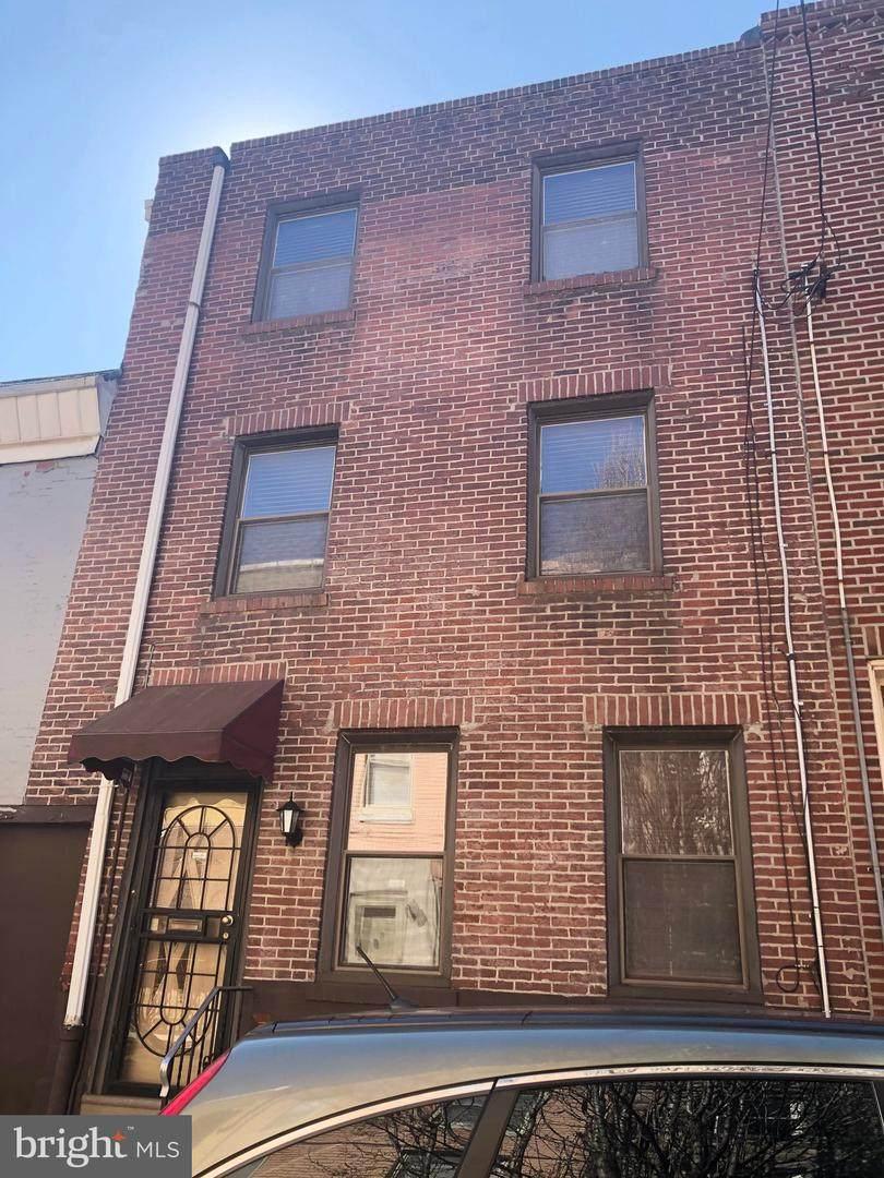 918 Annin Street - Photo 1